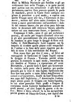giornale/TO00195922/1759/P.2/00000254