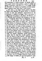 giornale/TO00195922/1759/P.2/00000255