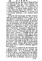 giornale/TO00195922/1759/P.2/00000256