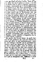 giornale/TO00195922/1759/P.2/00000257