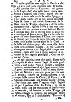 giornale/TO00195922/1759/P.2/00000258