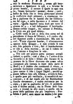 giornale/TO00195922/1759/P.2/00000260