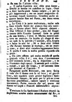 giornale/TO00195922/1759/P.2/00000261