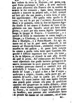 giornale/TO00195922/1759/P.2/00000262