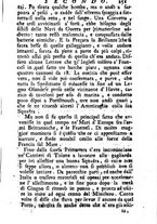 giornale/TO00195922/1759/P.2/00000263
