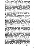 giornale/TO00195922/1759/P.2/00000264