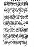 giornale/TO00195922/1759/P.2/00000265