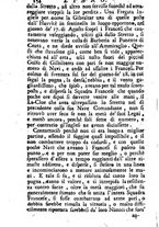 giornale/TO00195922/1759/P.2/00000266
