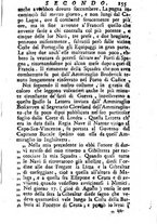 giornale/TO00195922/1759/P.2/00000267