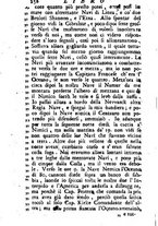 giornale/TO00195922/1759/P.2/00000268