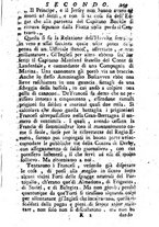 giornale/TO00195922/1759/P.2/00000271