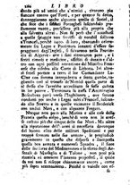 giornale/TO00195922/1759/P.2/00000272