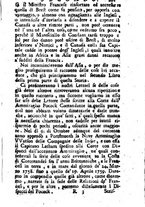 giornale/TO00195922/1759/P.2/00000273