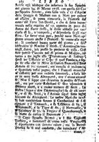 giornale/TO00195922/1759/P.2/00000274