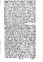 giornale/TO00195922/1759/P.2/00000275