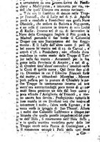 giornale/TO00195922/1759/P.2/00000276