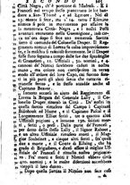 giornale/TO00195922/1759/P.2/00000277
