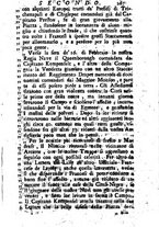 giornale/TO00195922/1759/P.2/00000279