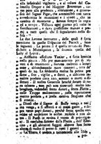 giornale/TO00195922/1759/P.2/00000280