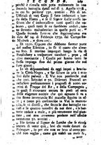 giornale/TO00195922/1759/P.2/00000281