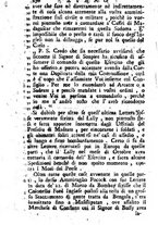 giornale/TO00195922/1759/P.2/00000282