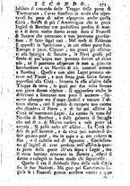 giornale/TO00195922/1759/P.2/00000283