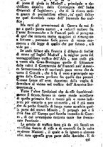 giornale/TO00195922/1759/P.2/00000284