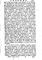 giornale/TO00195922/1759/P.2/00000285