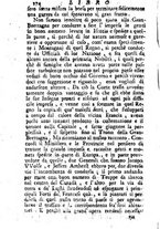 giornale/TO00195922/1759/P.2/00000286