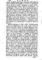 giornale/TO00195922/1759/P.2/00000288