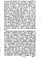 giornale/TO00195922/1759/P.2/00000289