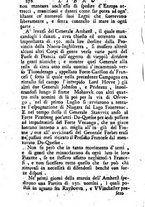 giornale/TO00195922/1759/P.2/00000290