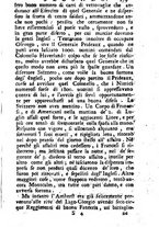 giornale/TO00195922/1759/P.2/00000291