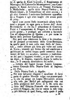 giornale/TO00195922/1759/P.2/00000292