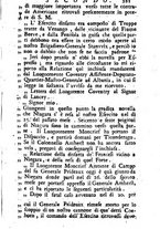 giornale/TO00195922/1759/P.2/00000293