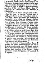 giornale/TO00195922/1759/P.2/00000295