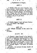 giornale/TO00195922/1759/P.2/00000296