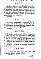 giornale/TO00195922/1759/P.2/00000297