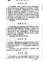 giornale/TO00195922/1759/P.2/00000298