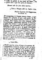 giornale/TO00195922/1759/P.2/00000299