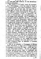 giornale/TO00195922/1759/P.2/00000300