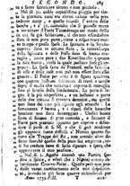 giornale/TO00195922/1759/P.2/00000301