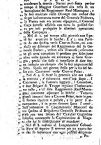 giornale/TO00195922/1759/P.2/00000302
