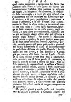 giornale/TO00195922/1759/P.2/00000304