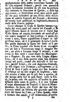 giornale/TO00195922/1759/P.2/00000305