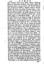 giornale/TO00195922/1759/P.2/00000306