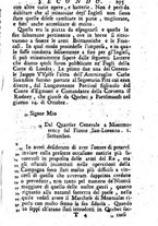 giornale/TO00195922/1759/P.2/00000307