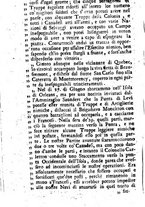 giornale/TO00195922/1759/P.2/00000308