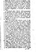 giornale/TO00195922/1759/P.2/00000309