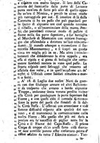 giornale/TO00195922/1759/P.2/00000310